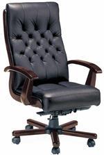 大班椅  G-A115大班椅