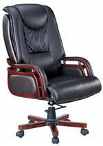 G-A1002大班椅 G-A1001大班椅 G-A1003大班椅