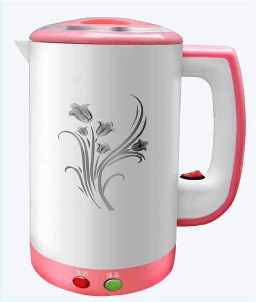 电热水壶|中山电热水壶厂家