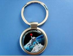 礼品钥匙扣|工艺礼品