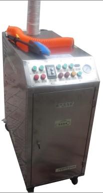 新型蒸汽洗车机,可提供贴牌,诚邀各地经销商