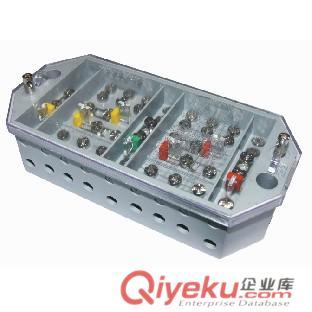 【供应三相四线电度表接线盒