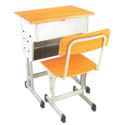 小学生课桌标准尺寸花溪贵州小学图片