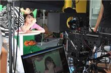 3D立体拍摄、3D立体影视后期剪辑制作、立体摄像、3D立体电影实拍