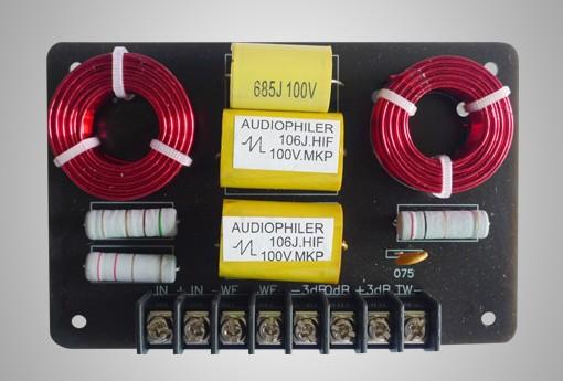 如需了解更详细的 汽车音响分频器供应商 的信息,请点击 http://gzytl