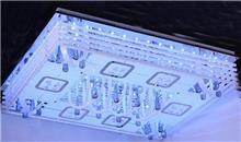供应大堂水晶灯,宾馆水晶灯,非标水晶灯,别墅水晶灯,方形水晶灯,圆形水晶灯,现代水晶灯,吸顶水晶灯,过道灯,壁灯等