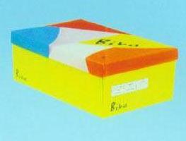 鞋纸包装|鞋盒