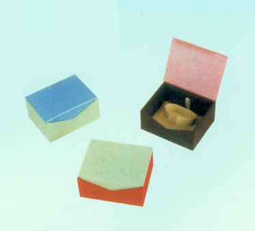 东莞印刷|礼品盒