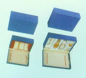 礼品盒|东莞印刷
