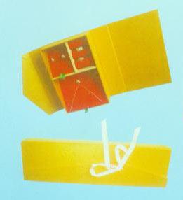 东莞印刷厂,礼品盒,广东印刷