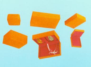 广州印刷厂|广州印刷|礼品盒