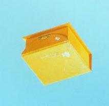 礼品盒|广州印刷
