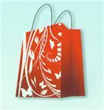 东莞印刷厂|礼品袋