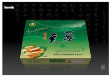 黑龙江有机元蘑-有机松茸价格-有机松茸-有机元蘑