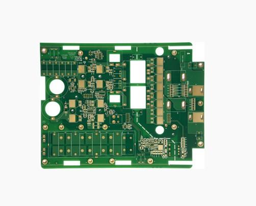 【东莞电路板回收】东莞电路板回收批发价格