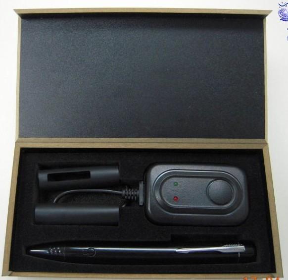 无线隐形针孔摄像头价格图片 无线隐形针孔摄像头隐形针孔...