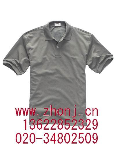 广州服装厂家t恤衫