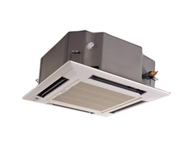 天井机|东莞格力空调代理