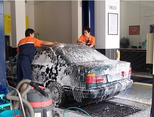 广州专业洗车美容店产品图信息来自广州市番禺区大岗新辉汽车美容店