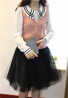 让你选择宽松式针织衫yy-gxnews-CoM-Cn|yigAn|