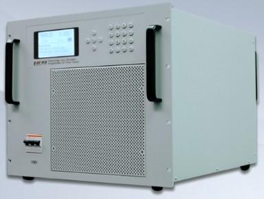 光伏太阳能电池阵列模拟器