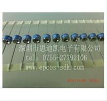 epcos放电管B88069X2880S102