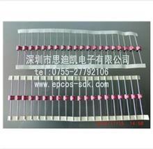 EPCOS放电管N81-A230X