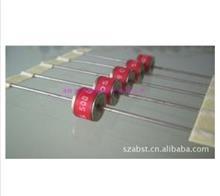 EPCOS放电管N81A500XG