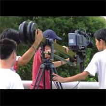 影视广告策划与制作