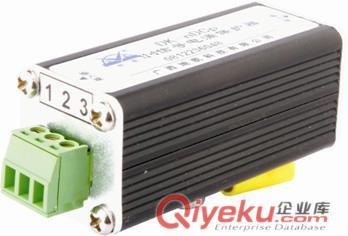 云南接线端子系列信号防雷器(spd)