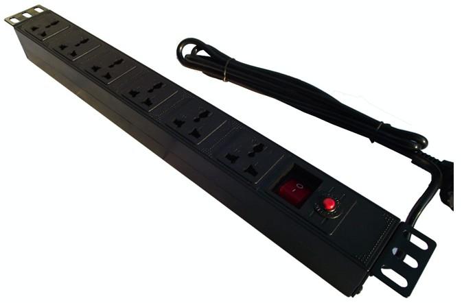 PDU插座 南京PDU插座 苏州机柜PDU插座 常州机柜PDU插座