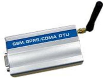 电路原理图   以上技术的编译和编辑工具   q-7000 gprs dtu样机一
