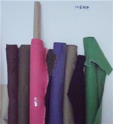 专业承接:高温、活性染色、布匹、辅料、成衣、吊染、扎染