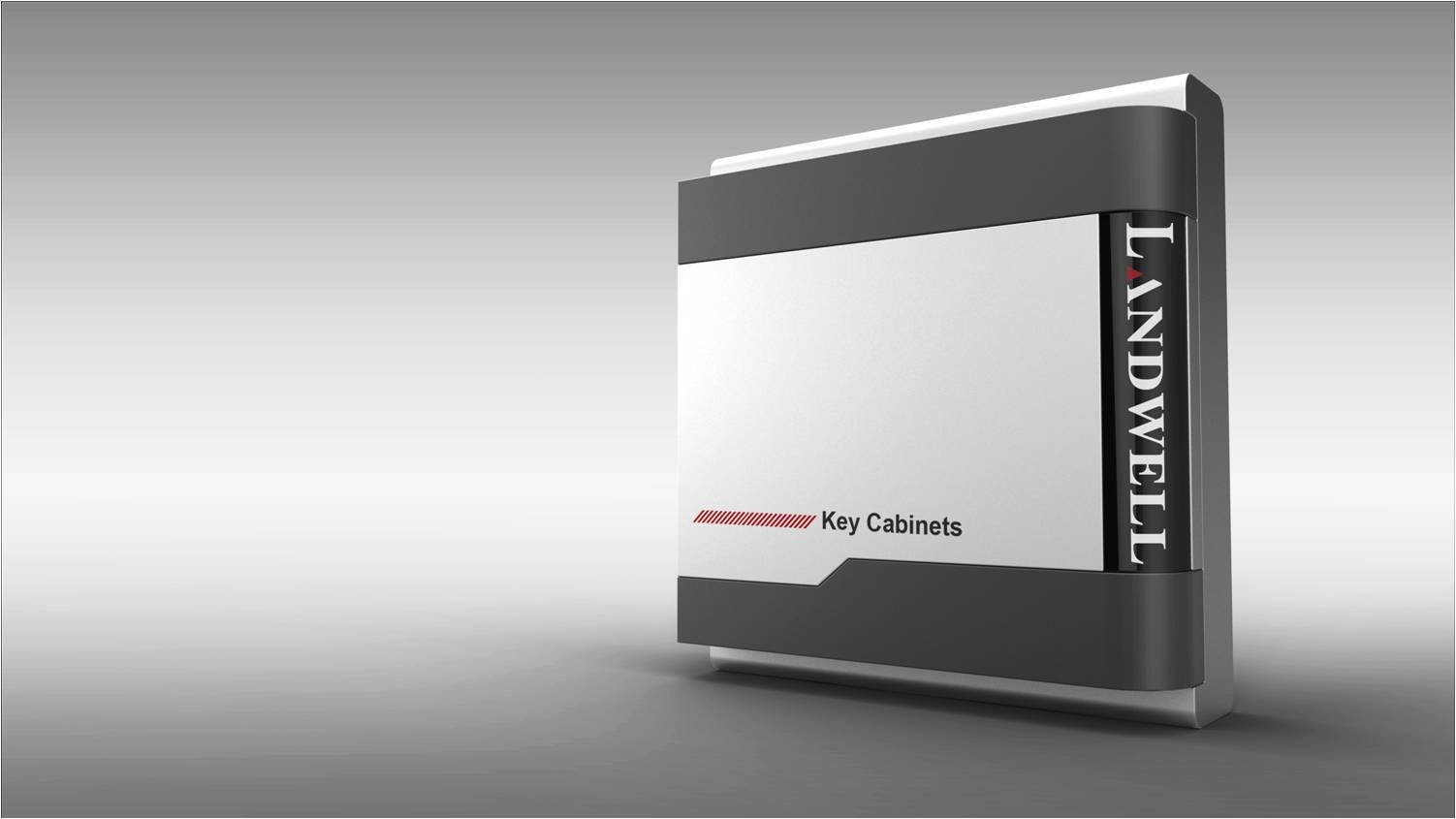 产品外观及结构设计产品图信息来自斯巴科(北京)科技有限公司 http