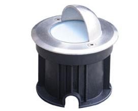貝吉燈具LED埋地燈景觀燈