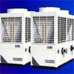 收购中央空调 空调机组 废旧电器