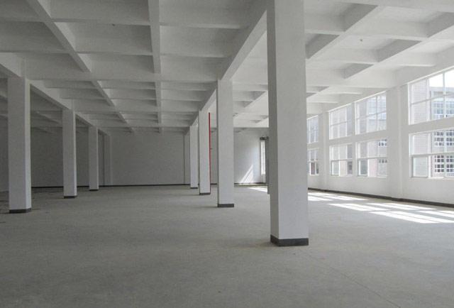 房屋建筑工程|中山建筑工程