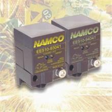 美国NAMCO开关 NAMCO开关代理