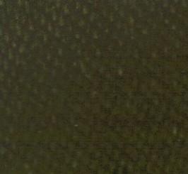 供应北郊除尘布袋-无碱玻璃纤维滤料