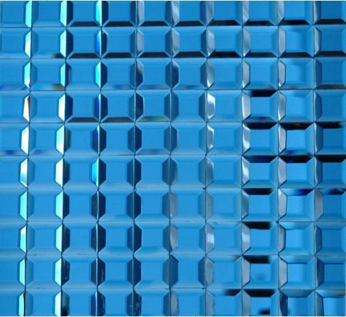 墙面马赛克 玻璃马赛克