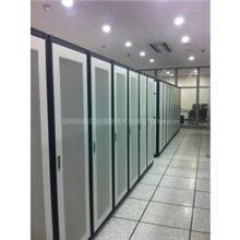 强大的网络防火墙专业的网络安全维护MYSQL数据库50Mmysql型