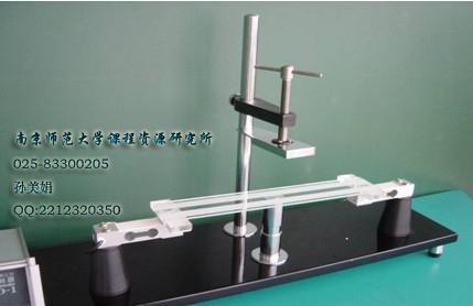 双水泵蓄水池自动控制电路图